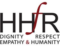 Hull Help For Refugees Logo